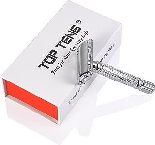 razors without strip