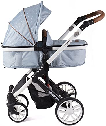Amazon.es: Baby Boo - Carritos, sillas de paseo y accesorios ...