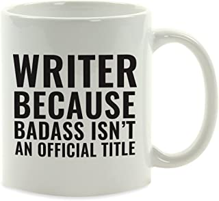 Best presents for writers Reviews