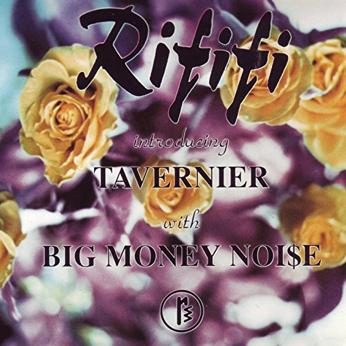 Big Money Noise (Subwoofer Mix) [feat. Tavernier]