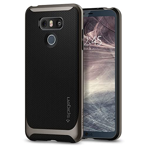 low priced 76af3 b6980 LG G6 Phone Case: Amazon.co.uk