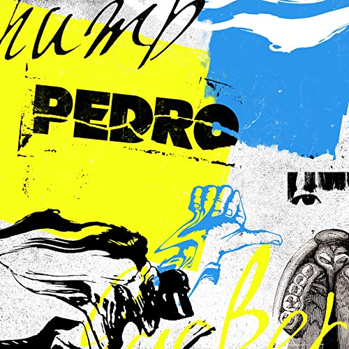 [Album]THUMB SUCKER – PEDRO[FLAC + MP3]