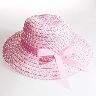 Best easter bonnets bulk buy Reviews