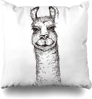 Best llama head silhouette Reviews