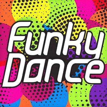 Funky Dance