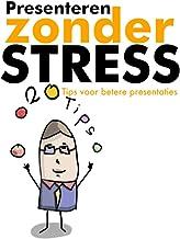 Presenteren zonder Stress: 20 Tips voor ontspannen presentaties