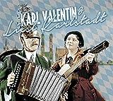 Karl Valentin & Liesl Karlstad