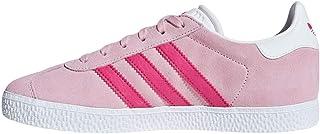 99a9e3e0a2ca8 Amazon.fr   adidas Gazelle homme - 20 à 50 EUR   Chaussures et Sacs
