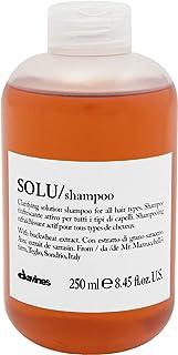 Davines Davines Solu Shampoo, 250 ml