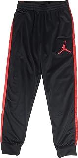 Jordan Track Warm-up Joggers Sweat Pants Boys Youth