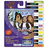 I Can Play Piano Software - Wizard of Oz [並行輸入品]