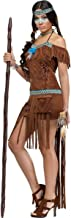 Fun World Medicine Woman Costume