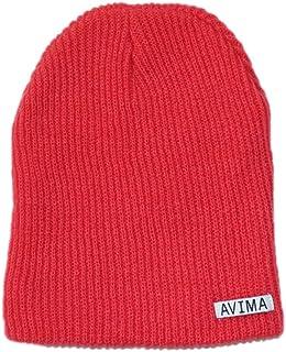 0d2c0c75463 Amazon.com  Reds - Hats   Caps   Accessories  Clothing