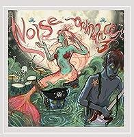 Noise Ordinance 3