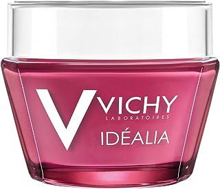 Vichy Idéalia Smooth & Glow Energizing Moisturizer, 1.69 Fl. Oz.