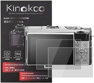 Suchergebnis Auf Für Fujifilm X A5 Zubehör Kamera Foto Elektronik Foto