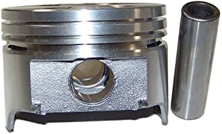 Best ford 300 pistons Reviews