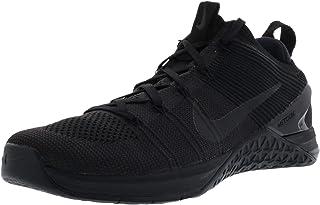 Nike Men's Metcon DSX Flyknit 2 Nylon Running Shoes