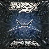 スターフォックス(STARFOX)