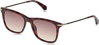 Calvin Klein Square Sunglasses For Women
