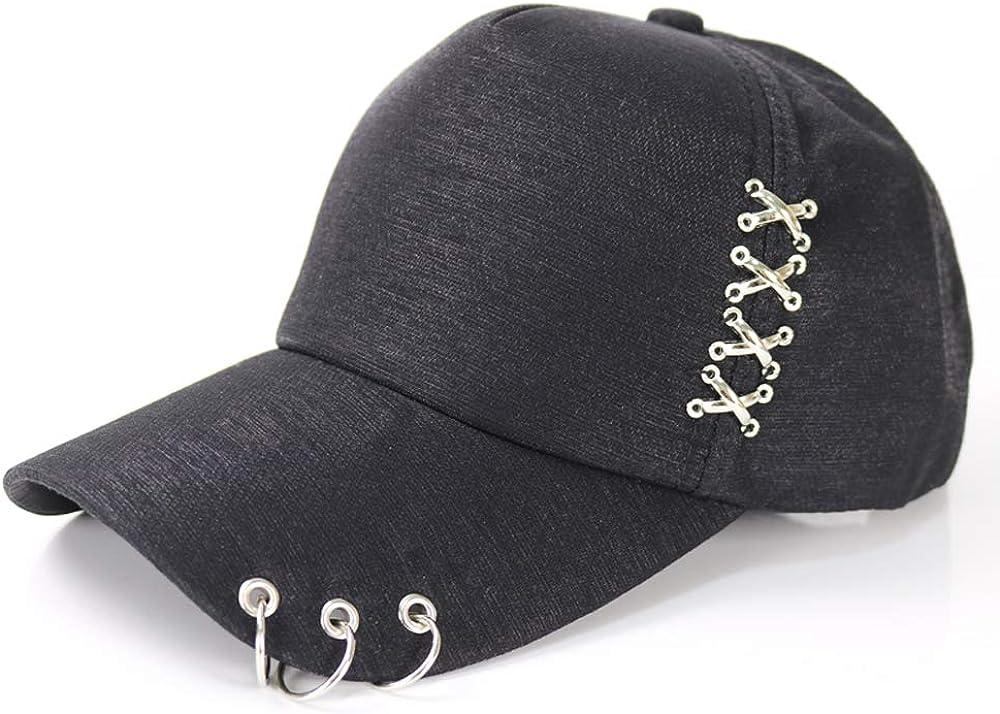 Kpop Wings Tour quality assurance Very popular! Cap Snapback Baseball Hats Rings with Iron Jimin