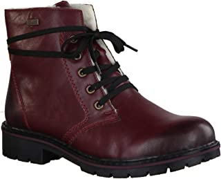 Suchergebnis auf für: Rieker 40 Stiefel