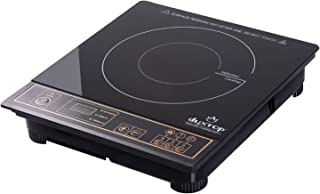 Best induction hob sign Reviews