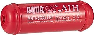 Aquapro Anti-Scalent Water Filter Cartridge.