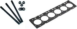 Best rb25det head gasket Reviews