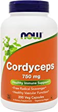 organic cordyceps sinensis 90 capsules