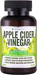 Best apple cider vinegar cortisol Reviews