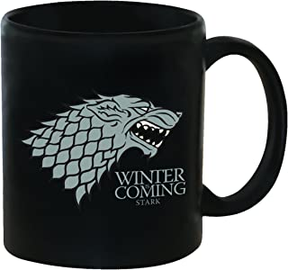 Dark Horse Deluxe 11 oz Coffee Mug Stark