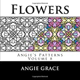 Flowers (Angie's Patterns)