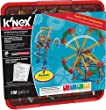 K'Nex Intro to Simple Machines Gears Set
