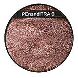 PEnandiTRA® - Kala Namak Salz fein - 100 g - Eiersatz - Schwarzsalz