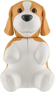 Flipper Beagle Toothbrush Cover, 1.5 oz