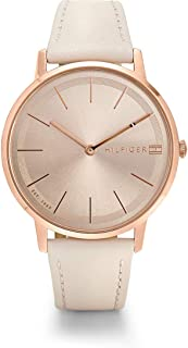 Tommy Hilfiger CASUAL SPORT 1781936 Wristwatch for women