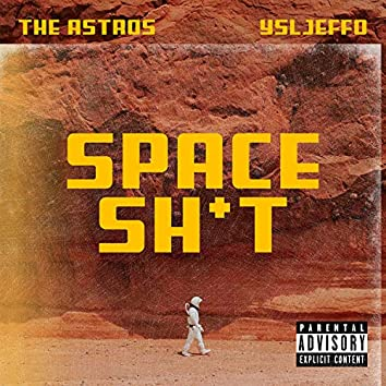 Space Shit