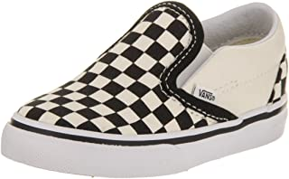 Kids' Classic Slip-On Core (Toddler)