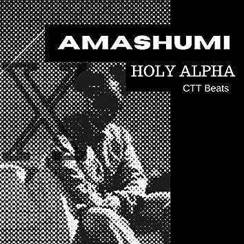 Amashumi
