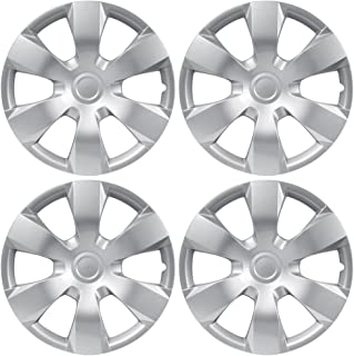 2004 toyota camry wheel covers