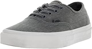 Best vans authentic overwashed Reviews