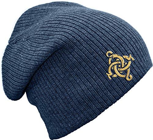 The Order 1886 bonnet Logo