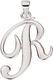 Best James Avery Mens Silver Necklace Of 2019 Top Rated