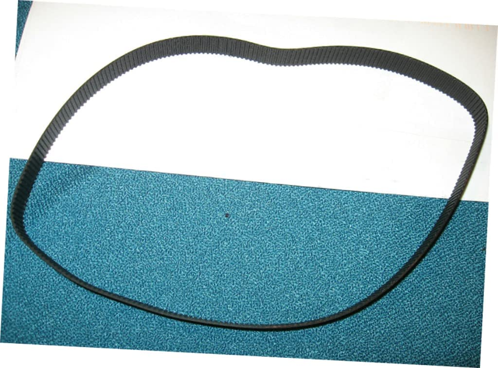 1 Pcs Replacement Drive Belt Compatible with Black and Decker 12