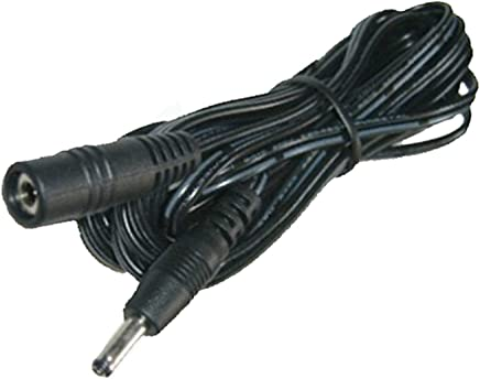 3m Extension Cable For Axis P3301 P3301-V 212 PTZ-V Camera 0290-001 Power Supply