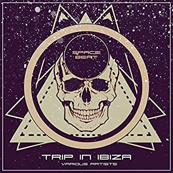 Trip In Ibiza