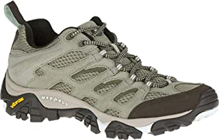 Women's Moab Ventilator Hiking Shoe
