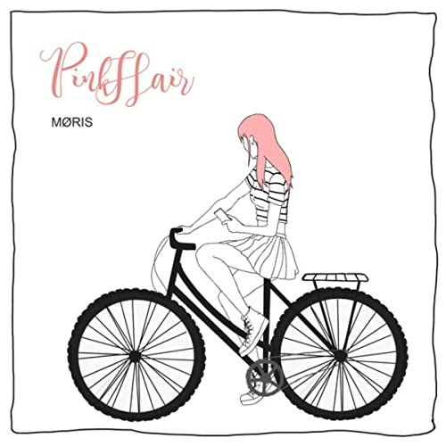 Pink Hair de Møris en Amazon Music - Amazon.es