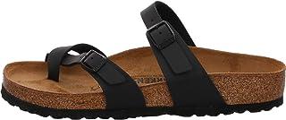 Birkenstock Mayari, Unisex Adults' Fashion Sandals